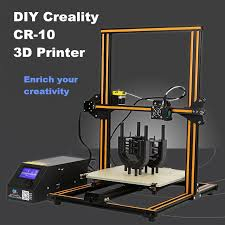 Copper TEVO <b>Tornado 3D Printer</b> TPU and Flexible Filaments Wood ...