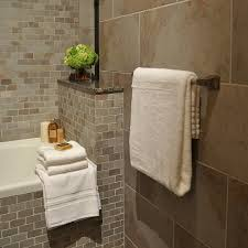 Small Picture Bathroom Tile Houston Bjyohocom