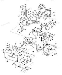 Msd 6al 6420 Wiring Diagram 90 95