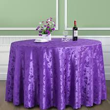 great aliexpress fashion design round table cloth pattern about round tablecloth pattern plan