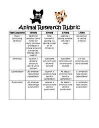 species essay endangered species essay