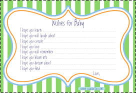Mesmerizing Wishes For New Baby Shower 86 About Remodel Baby Baby Shower Advice Ideas
