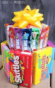 candy birthday present candy birthday cake gift ideas birthday birthday