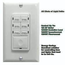 bathroom fan control switch bathroom fan timer switch timer for bathroom fan  bathroom decor bathroom fans . bathroom fan control switch ...