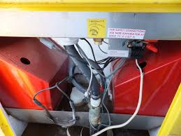viewing a thread electric heater on a ritchie water? Ritchie Waterers Wiring Diagram Ritchie Waterers Wiring Diagram #6 ritchie waterers wiring diagram