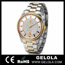 handmade swiss watches handmade swiss watches suppliers and handmade swiss watches handmade swiss watches suppliers and manufacturers at alibaba com