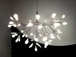 lighting chandeliers modern
