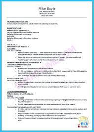 Resume Night Auditor Cover Letter Sample Audit Internal Iso Dir On