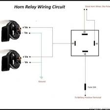 1951 mercury overdrive wiring diagram wiring diagrams 1954 Ford Customline Wiring-Diagram at Wiring Diagram For A 1951 Mercury