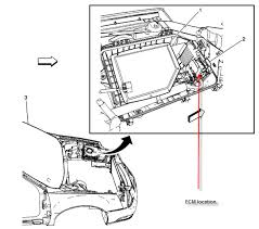wiring diagram for 2003 cadillac escalade wiring wiring 2008%20dts%204 6l%20ecm%20 %20tcm wiring diagram for cadillac escalade