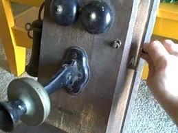 kellogg telephone wiring diagram kellogg telephone wiring antique kellogg wall crank telephone switch wiring diagram