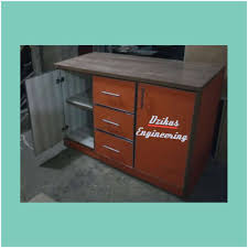 Kitchen Cabinets In Ghana For Sale Prices On Jijicomgh Buy