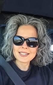 60 Kapsels Voor Vrouwen Ouder Dan 50 Met Een Bril Trend Kapsels