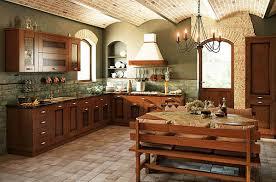 <b>Стильные кухни</b> по ОЧЕНЬ выгодным ценам - скидки ноября от ...