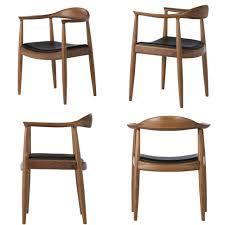 replica hans wegner elbow chair wegner kennedy chair wegner chair