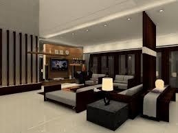 american home interiors. 85 Captivating Home Interior Catalog 2015 Design American Interiors
