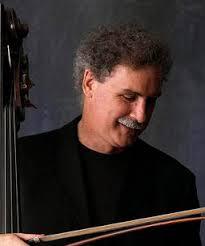 Donald Palma