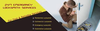 locksmith league city tx. Interesting Locksmith League City TX Locksmiths Store City 2813463059 Throughout Locksmith Tx I