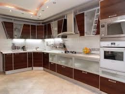 ... New Home Kitchen Design Ideas Classy Decoration New Home Kitchen  Tryonshorts With Photo Of Cool New ...