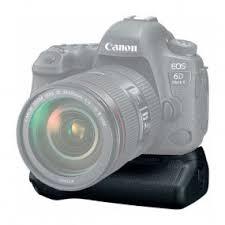 <b>Батарейный блок Canon BG-E21</b> для Canon EOS 6D Mark II
