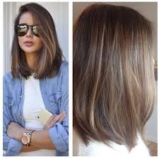 Kratke Vlasy Po Plecia Ucesy