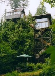 Best 25 California Getaways Ideas On Pinterest  California Treehouse Vacation California