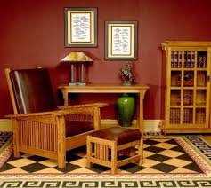 image mission home styles furniture. mission style furniture they carry bedroom home office living dining and image styles
