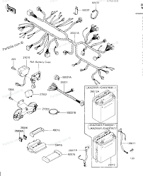 Awesome klr wiring diagram pictures ideas gen free diagrams dsl guide strat way switch headlight bulb