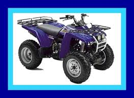 yamaha wolverine 350 atv repair service manual manuals pay for yamaha wolverine 350 atv repair service manual