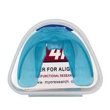 Buy <b>T4A</b> Dental Orthodontics Teeth Whitening Tool Dental <b>Braces</b> ...