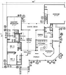images about House plans on Pinterest   Wrap Around Porches       images about House plans on Pinterest   Wrap Around Porches  Pole Barn Homes and House plans