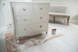 white furniture shabby chic. Brilliant Chic Shabby Chic Metallic Dresser Intended White Furniture Shabby Chic C