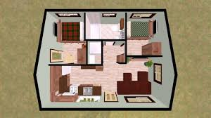 Japanese House Layout Design Small Japanese House Floor Plans See Description