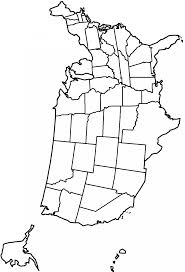 Small Picture Us Map Coloring Page Map Coloring Pages Best Coloring Pages