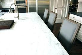 soapstone countertops cost soapstone colors new cost of slate project ideas kitchen intended for soapstone countertops cost