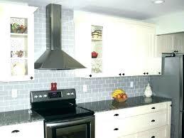 full size of white subway tile backsplash with dark grey grout glass beveled gray cabinets light