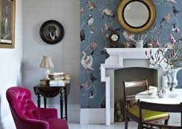 Small Picture Design ideas get the look Wallpaper Direct