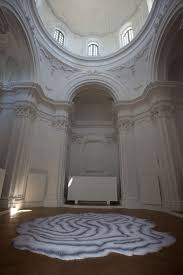 Large Scale Art Large Scale Installations Intricately Crafted By Contemporary Artists