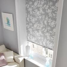 Roller Blinds For Kitchen Roller Blinds Available From Made To Measure Blinds Uk Ltd Www