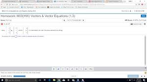 essay development patterns mathematics
