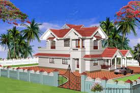 Small Picture House Plans Designers New House Floor Plan House Designs Floor