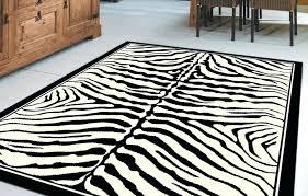 animal print rug runners for stairs zebra carpet latest runner rugs carpets and