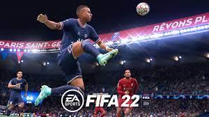 Will EA SPORTS finally add FUT crossplay in FIFA 22? - Dexerto