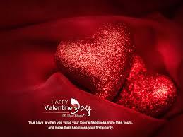 happy valentines day wallpaper 2013. Exellent 2013 HappyValentineu0027sDayPictures To Happy Valentines Day Wallpaper 2013 S