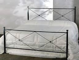 Sedie In Ferro Battuto Ebay : Oltre idee su arredamento in ferro battuto
