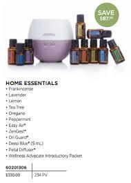 essentials home. Home Essentials Kit I