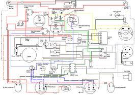 midget wiring diagram wiring diagrams best 1979 mg midget wiring diagram block diagram midget wiring diagram