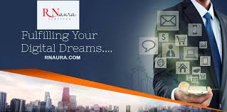 Metropolitan Services Website Design Get Various Web Designing And Development Services At Rnaura
