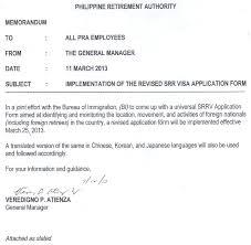 Pra Philippine Retirement Authority