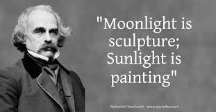 Nathaniel Hawthorne Quotes Delectable 48 Of The Best Quotes By Nathaniel Hawthorne Quoteikon